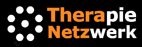 TheraNetz