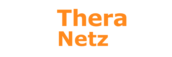 marketfit.app Logo